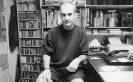 "In 1986, Ian MacKaye Dismissed the Term 'Emo': ""The Stupidest Fucking Thing I've Ever Heard"""