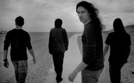 Gojira Reveal New Album Title and Release Date