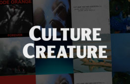 Culture Creature is Seeking Freelance Music Writers