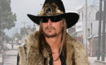 kid rock deported mexico