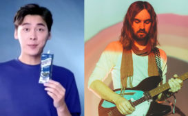 Tame Impala calls out Chinese commercial for plagiarizing 'The Less I Know the Better'