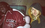 kurt cobain biggie smalls