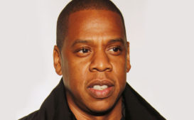 JAY-Z's New Album is Now Available for Free Download