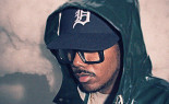 elzhi lead poison