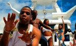 jay z big pimpin video