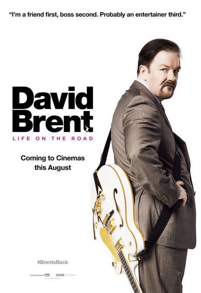ricky-gervais-office-movie