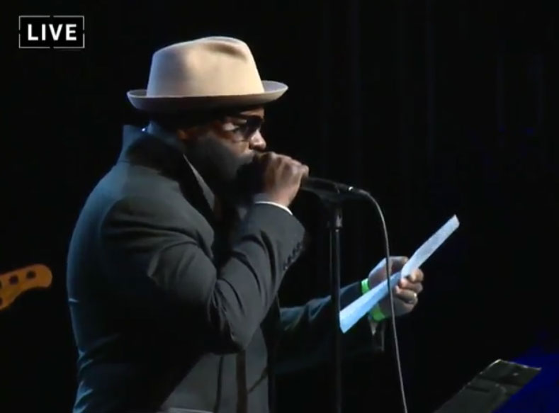black thought the roots