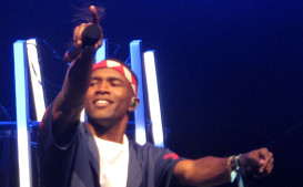 #TheFrankening: When a Bunch of Bands Mysteriously Shared Frank Ocean's SoundCloud Link