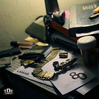 kendrick lamar section.80