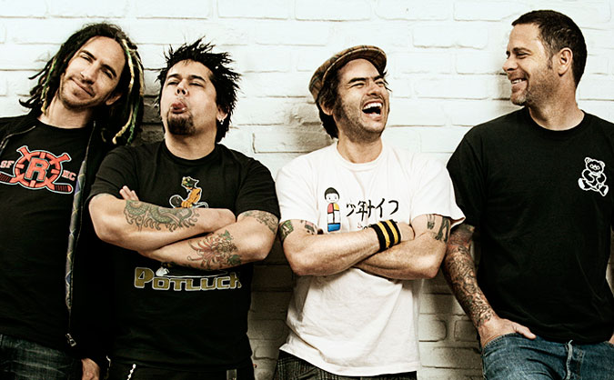 nofx book review