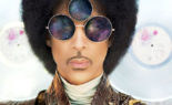 prince rest in peace