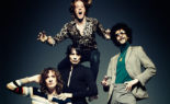 the darkness interview frankie poullain
