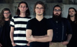 Astronoid interview
