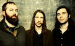 Russian Circles interview