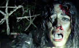 blair witch sequel adam wingard