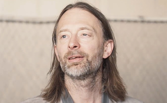 radiohead daydreaming meaning