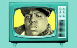 notorious big sitcom