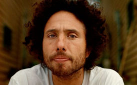zack de la rocha digging for windows
