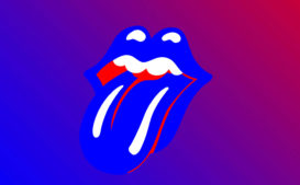 rolling stones blues album