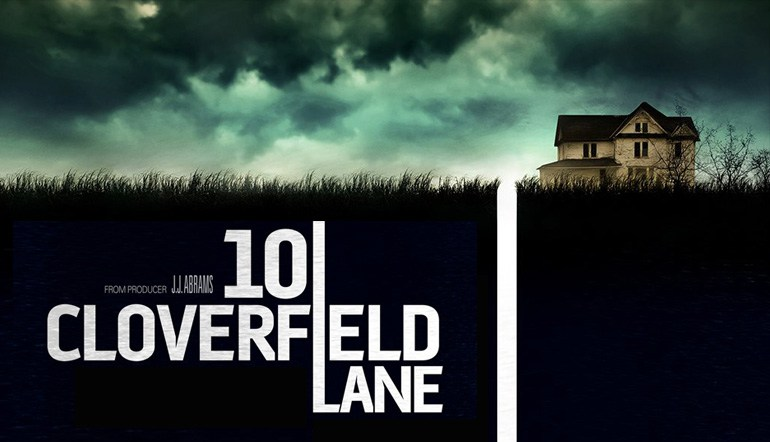 best horror movies 2016 cloverfield lane