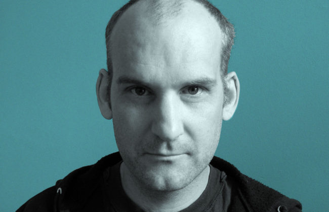 ian mackaye interview 2016