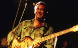 mike watt interview
