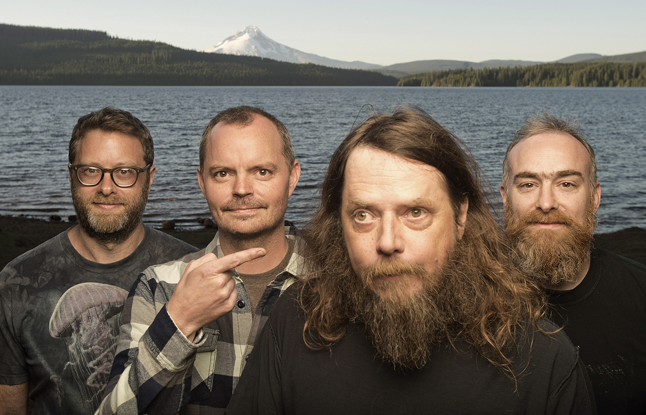 red fang interview aaron beam2