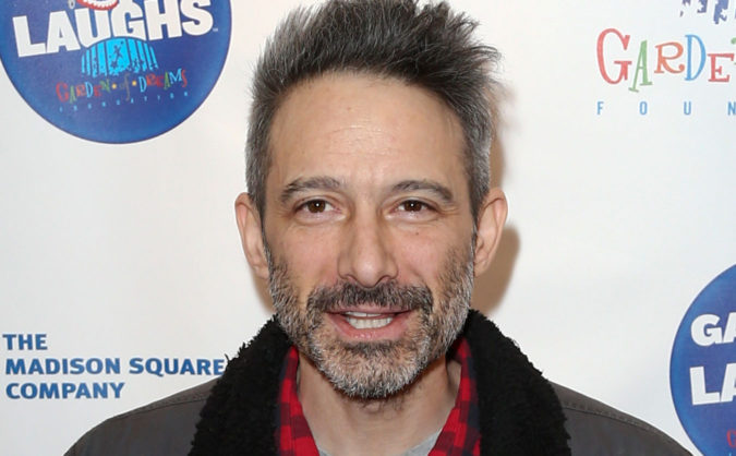 adam horovitz beastie boys