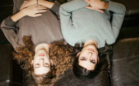 the obsessives interview