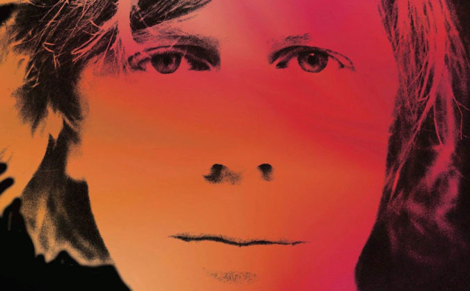 thurston moore rock roll consciousness