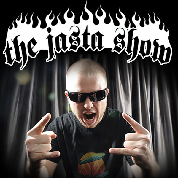 best music podcasts jasta