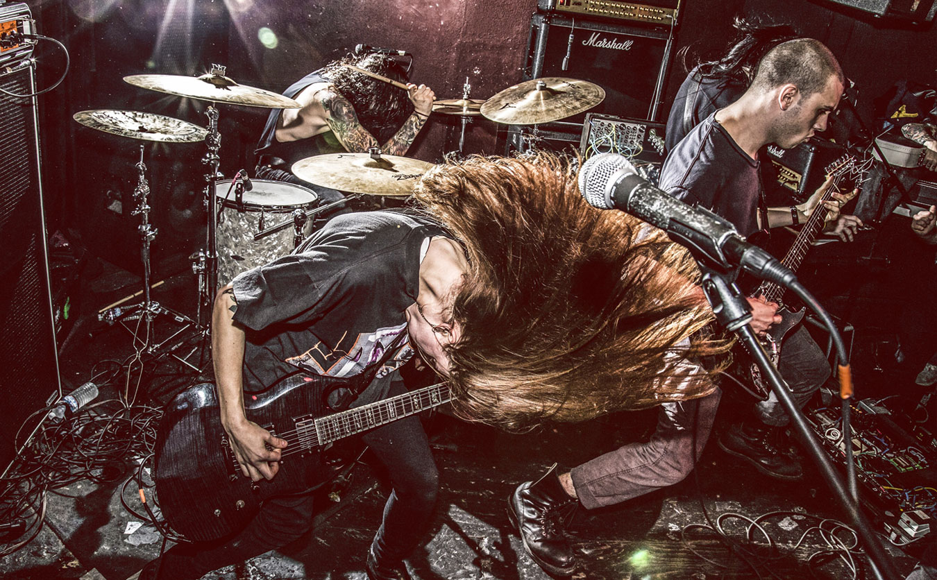 code orange photos