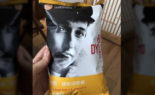 bob dylan potato chips