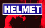 helmet meantime