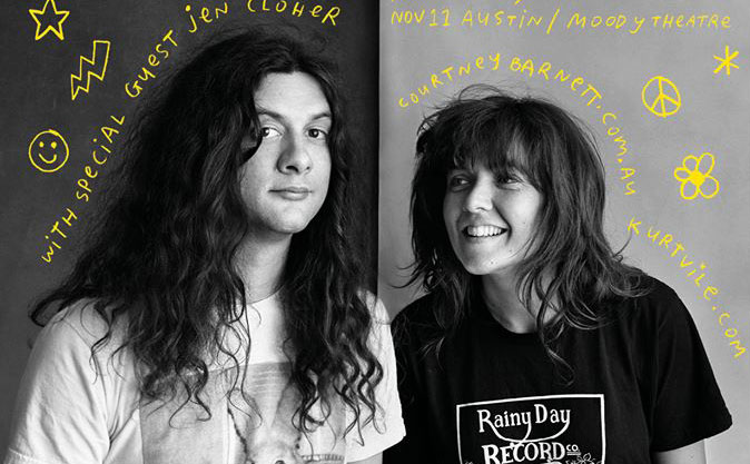 kurt vile courtney barnett