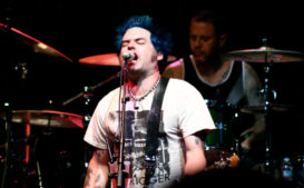 NOFX Announce 'Punk In Drublic Craft Beer & Music Festival'