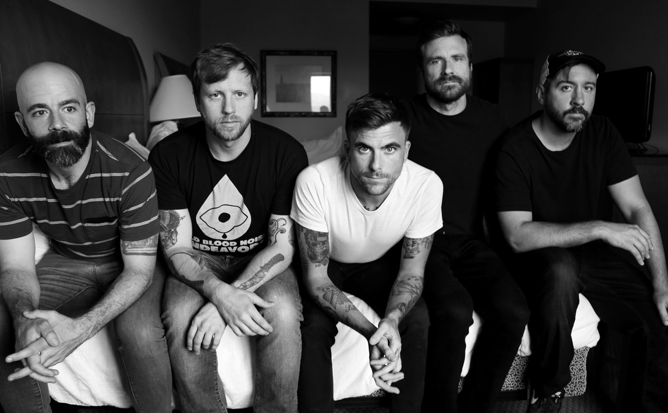 anthony green interview circa survive