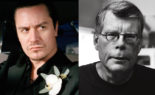 mike patton stephen king