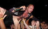 jesus lizard interview