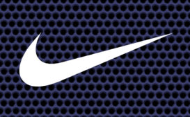What Does The Nike Logo Mean?