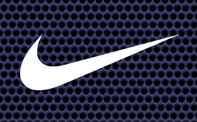 wholesale dealer 31c61 c5f9a nike logo meaning