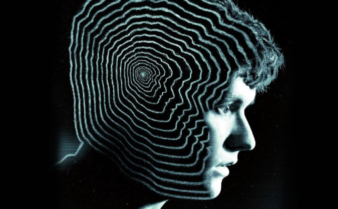 black mirror bandersnatch review