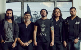 Periphery interview